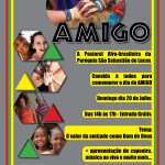 afro a3  (1)